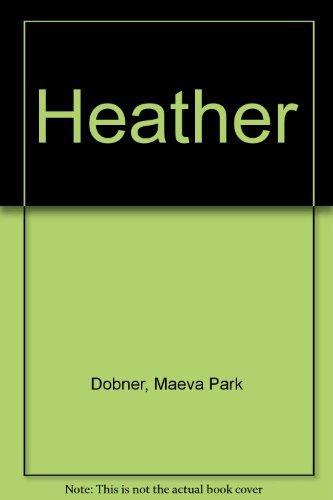 9780709132738: Heather