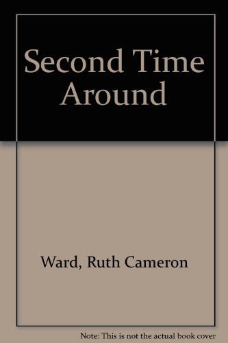 9780709132837: Second Time Around