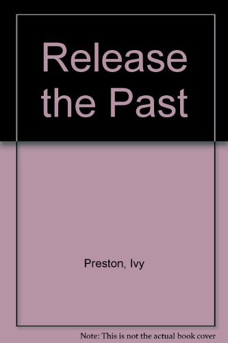 RELEASE THE PAST