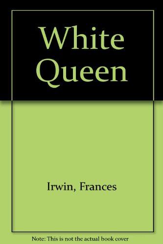 9780709138204: White Queen