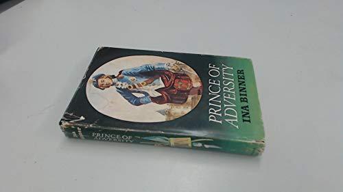 9780709141464: Gourmet Quotation Book: A Literary Banquet