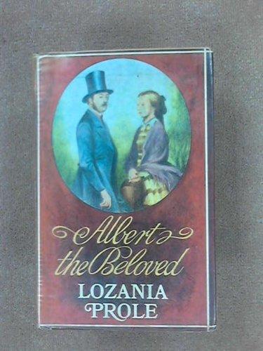 Lozania Prole - The Wanton Tudor Rose - 1st Ed 1956 R Hale File Copy
