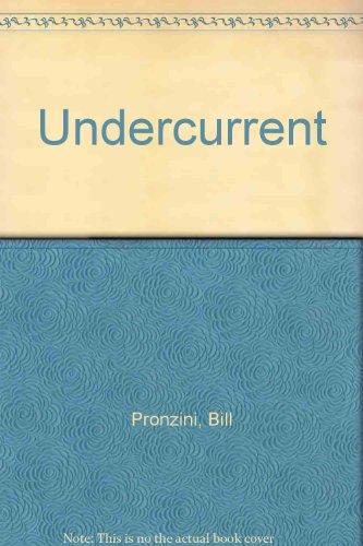 9780709147442: Undercurrent