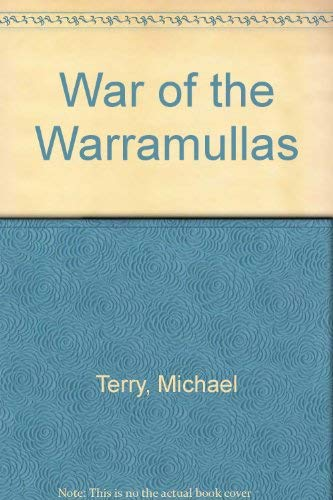War of the Warramullas