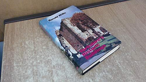 Yorkshires Historic Buildings: Willis, Ronald