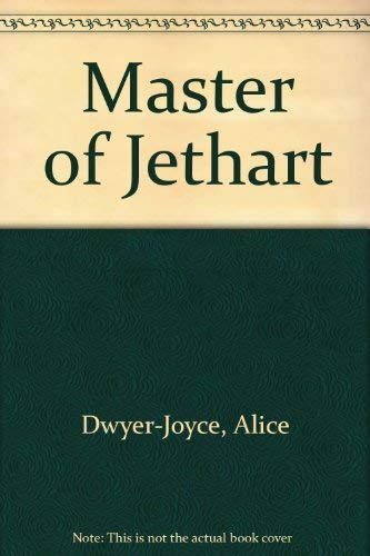 9780709152378: The master of Jethart