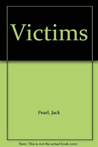 9780709155683: Victims