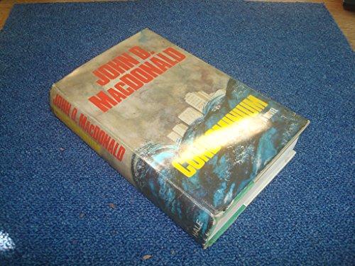 Condominium: Macdonald, John