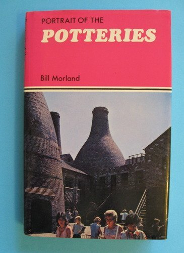 Portrait of the Potteries