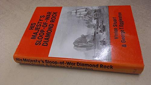 9780709166924: His Majesty's Sloop of War