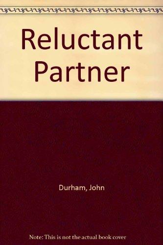 9780709167198: Reluctant Partner