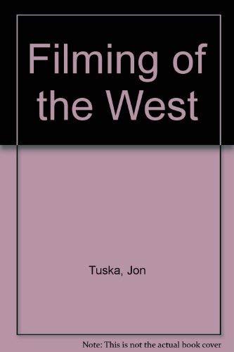 Jon Tuska