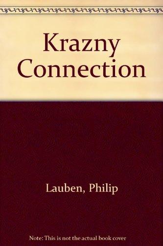 9780709167891: Krazny Connection