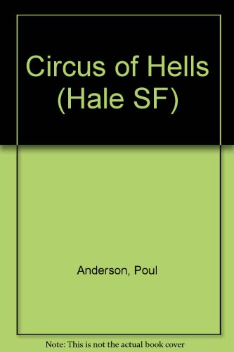 9780709173229: Circus of Hells