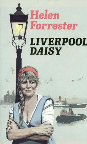 9780709177319: Liverpool Daisy