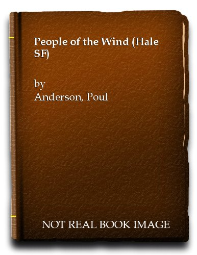 9780709178439: People of the Wind