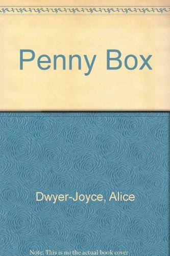 9780709185352: Penny Box