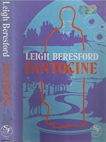 Fantocine: Beresford, Leigh