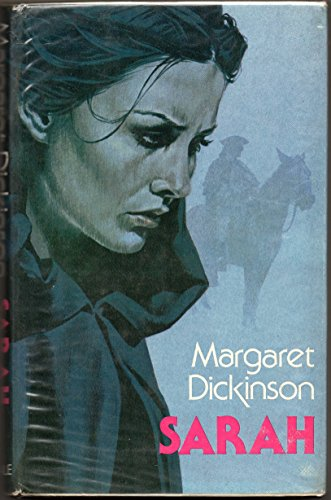 SARAH.: DICKINSON Margaret.