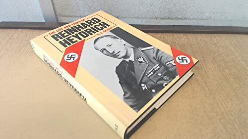 9780709188698: The Life and Times of Reinhard Heydrich
