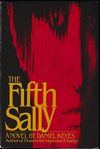 9780709189923: Fifth Sally