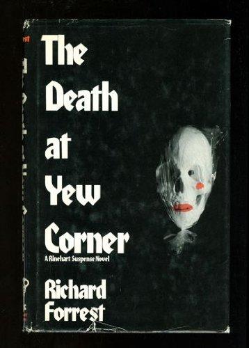 9780709192718: Death at Yew Corner