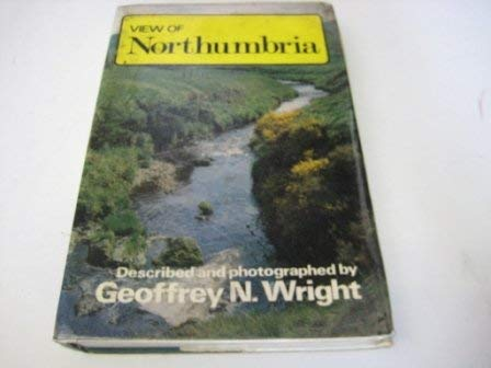View of Northumbria