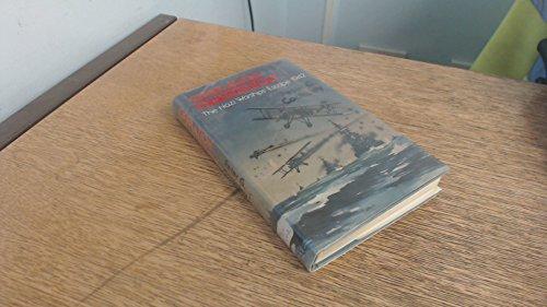 9780709194354: Operation Thunderbolt