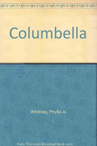 9780709199366: Columbella