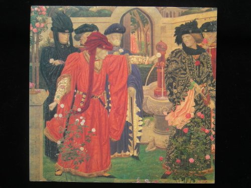 By Hammer and Hand: Arts and Crafts Movement in Birmingham