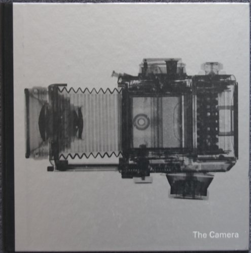 9780709330219: The Camera: Life Library of Photography
