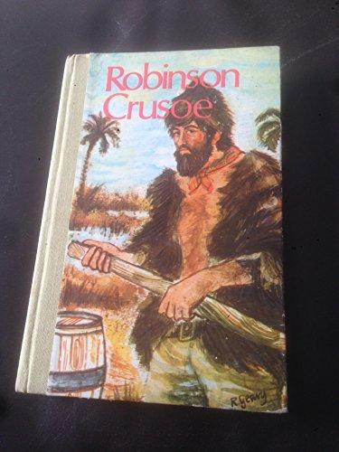 Treasure Island: Stevenson, Robert L