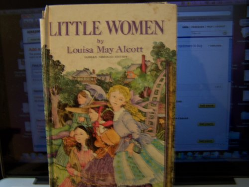 9780709701330: Abbey Classics Little Women