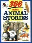 9780709707288: 366 and more Animal Stories