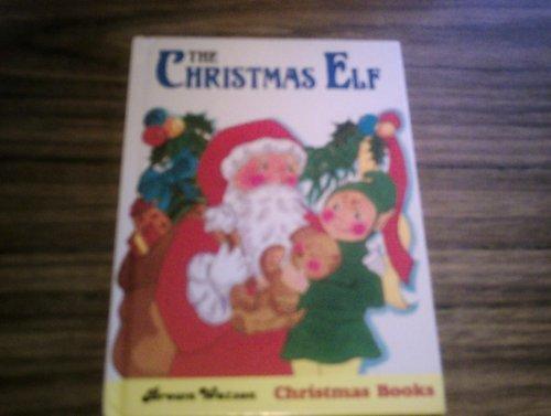 9780709708612: The Christmas Elf (Christmas Books)