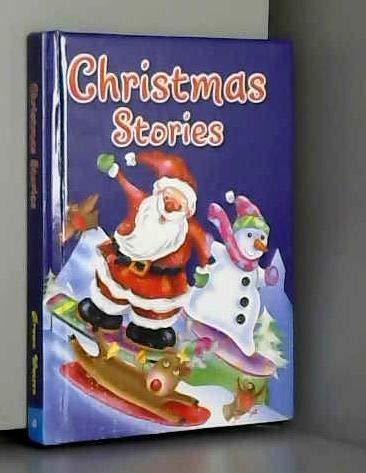 Christmas Collection: Bk. 4: Spurgeon, Maureen