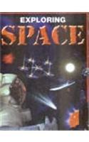 9780709715863: Exploring Space