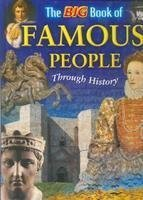 9780709717126: Big Book of Famous People Through History