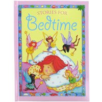 9780709717973: Brown Watson Stories for Bedtime (Hard Back Book)