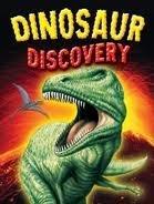 9780709719335: Dinosaur Discovery