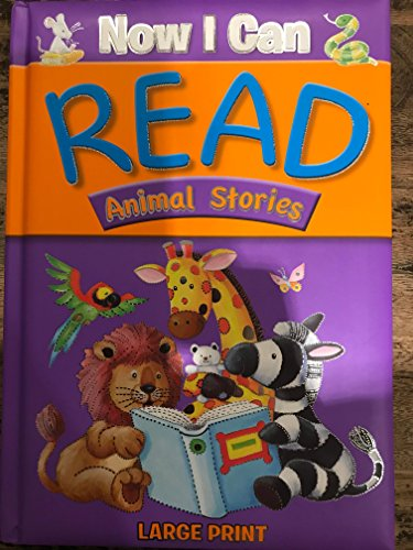 9780709721826: Brown Watson - Now I Can Read: Animal Stories - Padded Book - Large Print