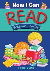 9780709721833: Brown Watson - Now I Can Read: Bedtime Stories - Padded Book - Large Print