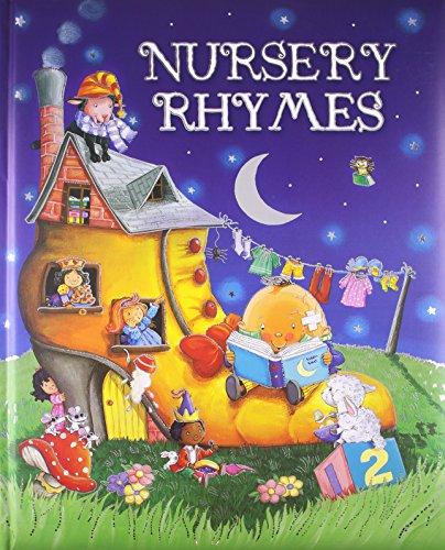 9780709799276: Nursery Rhymes