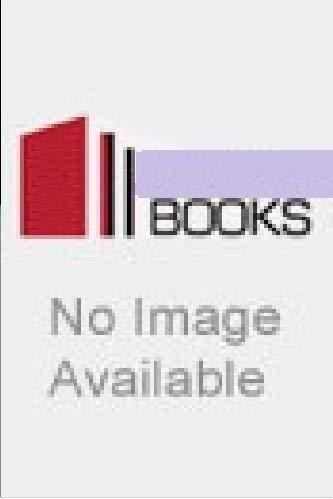 World of States: Miller, John Donald Bruce