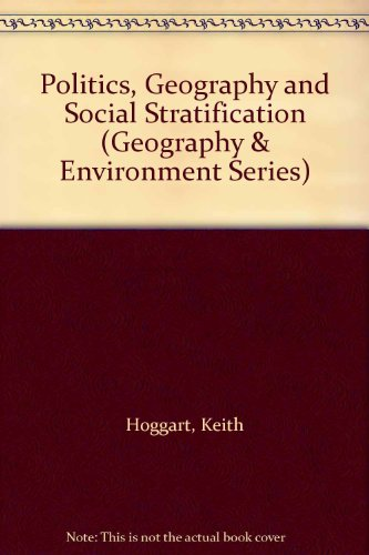 a issue of social stratification in our environment Social stratification reflects an unequal distribution of resources in most cases, having more money means having more power or for speaking out so strongly about the social issues of class, authors were both praised and criticized 2008 the structure of social stratification in the united states.