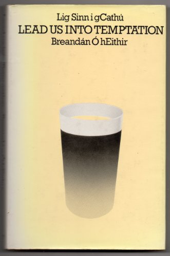 John mcgahern love of the world essays