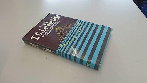 9780710003966: Essential T.C.Lethbridge