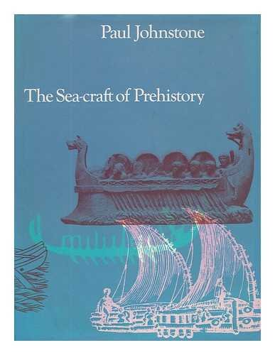 9780710005007: Sea Craft of Prehistory