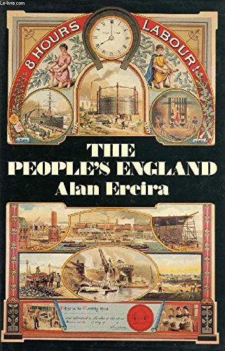 The People's England