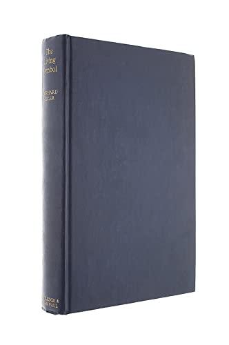9780710010056: Living Symbol